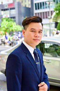 Nguyễn Đăng Phương